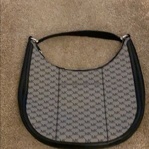 MK bag!!